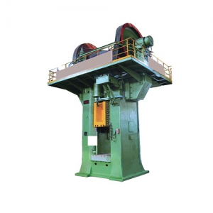 j54 Friction Screw Press Machine
