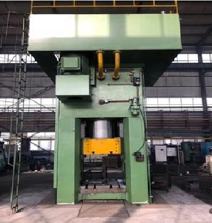 55-200KW Electric hydraulic press machine